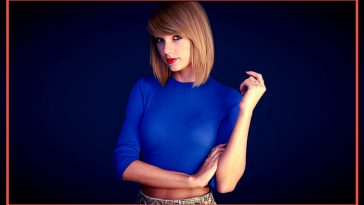 Taylor Swift net worth and charity