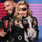 Billboard Music Awards 2019: Weird and Awkward Moments