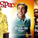 30 Best And Greatest Comedy Movies Of All Times