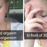 20 Hilarious Memes That Will Make You Laugh Hard