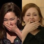 13 Famous Laughs of Celebrities That Will Make You Go ROFL!